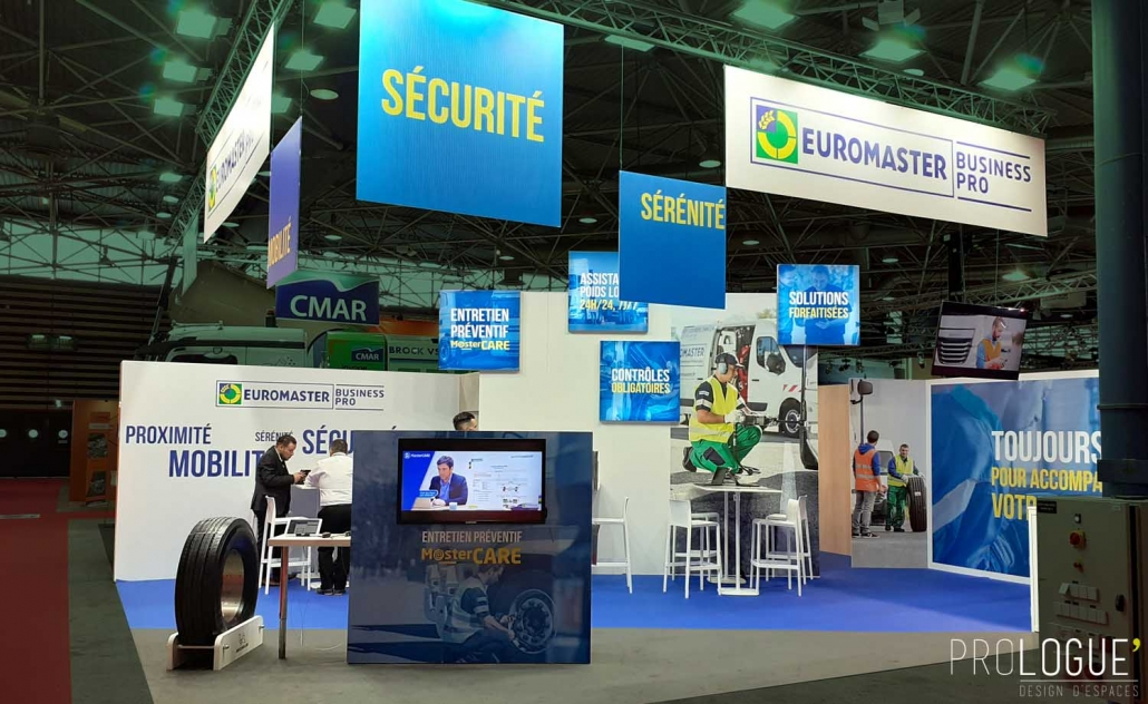 agence-prologue-stand-solutrans-industrie